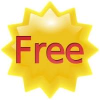 Khóa học lập trình web miễn phí tại trung tâm TIN HỌC KEY