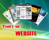 Khóa học online thiết kế và lập trình website ở Bắc Giang !