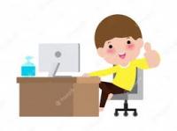 Khóa Học Online Tin Học Cho Trẻ em, Học Sinh tại Đà Nẵng