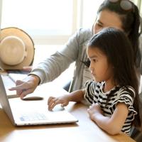 Khóa Học Online Tin Học Cho Trẻ em, Học Sinh tại Hà Giang