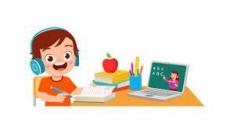 Khóa Học Online Tin Học Cho Trẻ em, Học Sinh tại Hà Nội