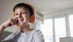 Khóa Học Online Tin Học Cho Trẻ em, Học Sinh tại Hải Phòng