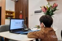Khóa Học Online Tin Học Cho Trẻ em, Học Sinh tại Hòa Bình
