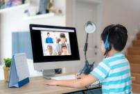 Khóa Học Online Tin Học Cho Trẻ em, Học Sinh tại Kon Tum