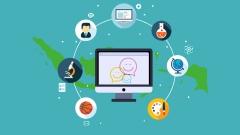 Khóa Học Online Tin Học Cho Trẻ em, Học Sinh tại Thanh Hóa