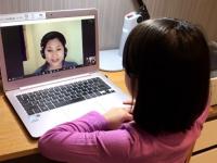 Khóa học online tin học cho trẻ em tại Đăk Nông