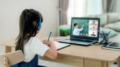 Khóa học online tin học cho trẻ em tại Quảng Ninh