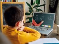 Khóa học online tin học cho trẻ em tại Thái Bình