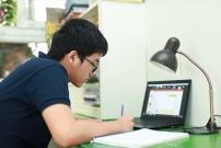Khóa học online tin học cho trẻ em tại Vĩnh Phúc