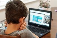 Khóa Học Online Tin Học Thiếu nhi Dành Cho Trẻ em tại Bình Dương