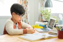 Khóa Học Online Tin Học Thiếu nhi Dành Cho Trẻ em tại Hà Tĩnh