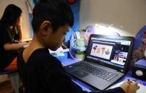 Khóa Học Online Tin Học Thiếu nhi Dành Cho Trẻ em tại Hưng Yên