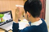 Khóa Học Online Tin Học Thiếu nhi Dành Cho Trẻ em tại Ninh Bình