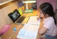 Khóa Học Online Tin Học Thiếu nhi Dành Cho Trẻ em tại Quảng Ngãi