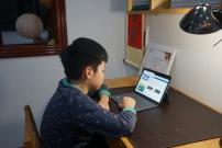 Khóa học online tin học uy tín, chất lượng cho trẻ em tại Tiền Giang