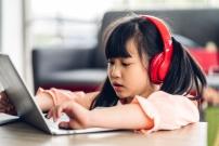 Khóa học online tin học uy tín, chất lượng cho trẻ em tại Tuyên Quang