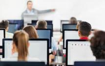 Khóa học online tin học văn phòng cho người mới bắt đầu tại Đà Nẵng