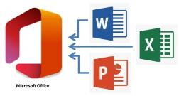 Khóa học online tin học văn phòng cho người mới bắt đầu tại Đồng Nai