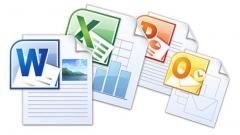 Khóa học online tin học văn phòng tại Long An