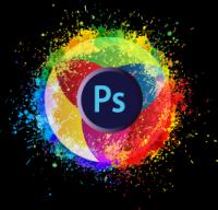 Khóa học Photoshop online cho người đi làm tại Bà Rịa -Vũng Tàu
