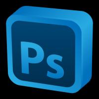 Khóa học Photoshop online ở Bắc Giang