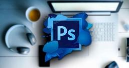 Khóa học Photoshop online ở  Hải Dương