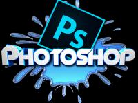 Khóa học Photoshop online ở Lâm Đồng