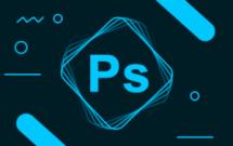 Khóa học Photoshop online ở  Long An