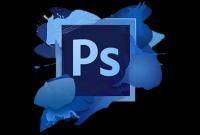 Khóa học Photoshop online ở Nghệ An