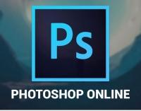 Khóa học Photoshop online ở Thái Bình
