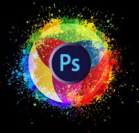 Khóa học Photoshop online ở Thái Nguyên