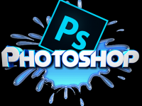 Khóa học Photoshop online ở Vĩnh Phúc