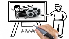 Khóa Học Thiết Kế Đồ Họa Động – Video Quảng Cáo