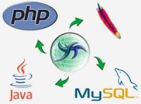 Khóa học thiết kế và lập trình website cơ bản và nâng cao