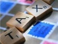 Khóa học thực hành khai báo thuế ở quận 12 TP HCM