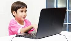 Khóa học tin học online dành cho trẻ em tại An Giang