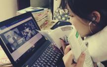 Khóa học tin học online dành cho trẻ em tại Đồng Tháp