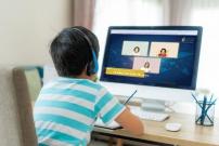 Khóa học tin học thiếu nhi online  uy tín chất lượng tại Nghệ An