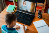 Khóa học tin học thiếu nhi online  uy tín chất lượng tại Quảng Trị