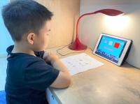 Khóa học tin học thiếu nhi online  uy tín, chất lượng tại Thừa Thiên - Huế