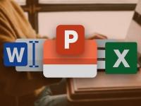 Khóa học trực tuyến vi tính văn phòng tại Tiền Giang của Tin Học KEY