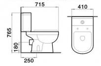Kỹ thuật thiết kế WC