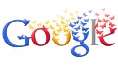 Làm thế nào để 'Google' một cách hiệu quả