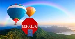 Làm thế nào để huỷ theo dõi trên Facebook?