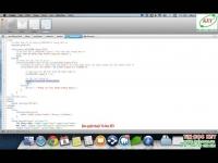 Login & Logout bằng SESSION trong PHP - tập 2