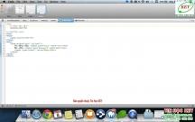 Login & Logout bằng SESSION trong PHP - tập 1