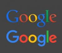 Logo mới của Google: Nhiều người khen, lắm kẻ chê!