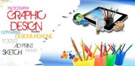 Lợi ích của việc học thiết kế quảng cáo online?