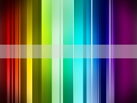 Mẹo Nhanh: Tạo Background Nhiều Màu