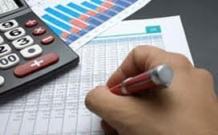 Hạch toán chi phí quản lý.
